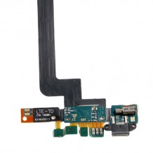 برد شارژ شیائومی Xiaomi Mi 4 Board Charge