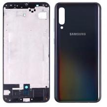 قاب سامسونگ Samsung Galaxy A50 / A505