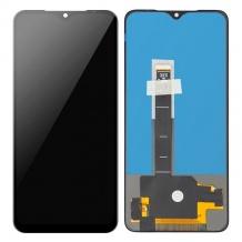 تاچ و ال سی دی شیائومی Xiaomi Mi 9 Pro Touch & LCD