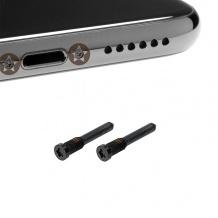 پیچ قاب اپل آیفون Apple iPhone X / XS / XS Max Screw
