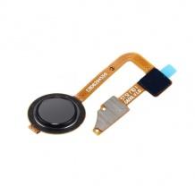 سنسور اثر انگشت الجی LG G6 Fingerprint Scanner