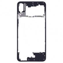 فریم پشت باتری هوآوی Huawei Honor 8X Battery Back Cover Bezel Frame