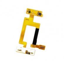 فلت کیبورد نوکیا Nokia C2-03