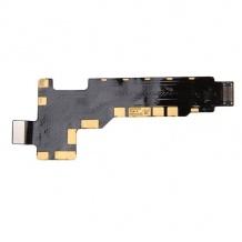فلت ال سی دی HTC Desire 600 LCD Flex