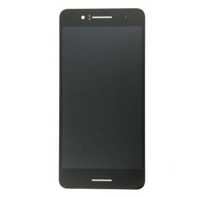 تاچ و ال سی دی اچ تی سی HTC Desire 728 Touch & LCD