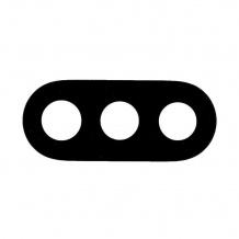 شیشه دوربین سامسونگ Samsung Galaxy M11 / M115 Camera Glass Lens