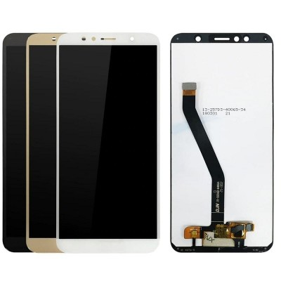 تاچ و ال سی دی هوآوی Huawei Y6 2018 Touch & LCD