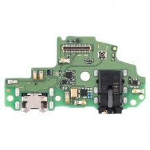 برد شارژ هوآوی Huawei P Smart / Enjoy 7S Board Charge