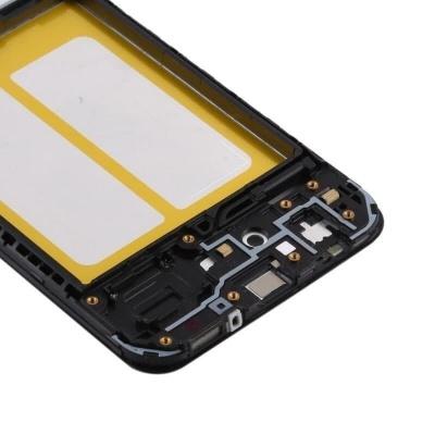فریم ال سی دی سامسونگ Samsung Galaxy M30 / M305 Middle Housing Frame