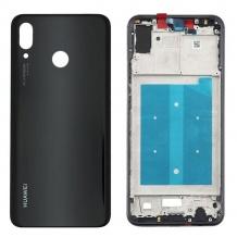 قاب هوآوی Huawei Nova 3