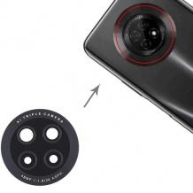 شیشه دوربین هوآوی Huawei Y9a Camera Glass Lens