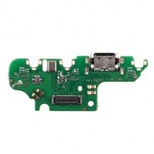 برد شارژ هوآوی Huawei Nova 4 Board Charge