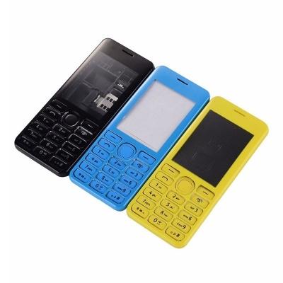 قاب نوکیا 206 Nokia
