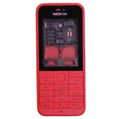 قاب نوکیا 220 Nokia