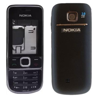 قاب نوکیا Nokia 2700 Classic
