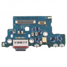 برد شارژ سامسونگ Samsung Galaxy S20 Ultra / G988 Board Charge