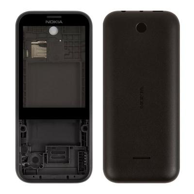 قاب نوکیا Nokia 225