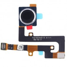 سنسور اثر انگشت نوکیا Nokia 7.1