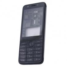 قاب نوکیا Nokia 230