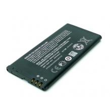 باتری اورجینال مخصوص Lumia 730/735