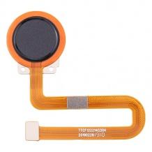 سنسور اثر انگشت نوکیا Nokia 6.2