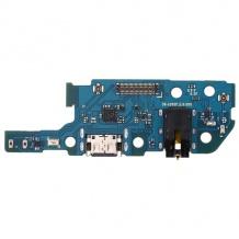 برد شارژ سامسونگ Samsung Galaxy A20e / A202 Board Charge