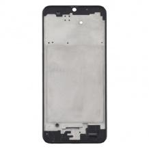فریم ال سی دی سامسونگ Samsung Galaxy M31 / M315 Middle Housing Frame