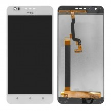 تاچ و ال سی دی اچ تی سی HTC Desire 10 Lifestyle Touch & LCD