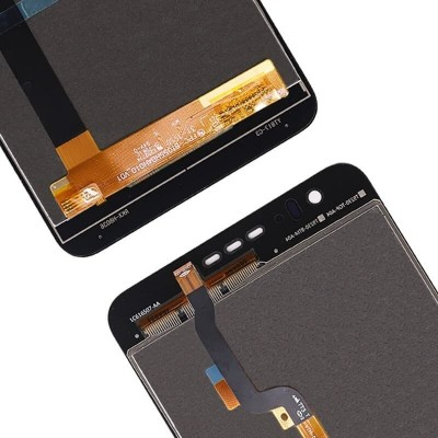 تاچ و ال سی دی اچ تی سی HTC Desire 10 Lifestyle Touch & LCD