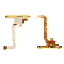 فلت رینگر بازر اچ تی سی HTC One X Flex Ringer Buzzer
