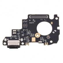 برد شارژ شیائومی Xiaomi Mi 9