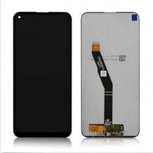 تاچ و ال سی دی هوآوی Huawei Y7p Touch & LCD