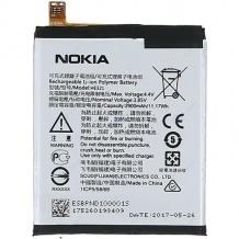 باتری نوکیا Nokia 3.1 HE321 Battery
