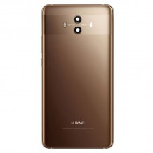 قاب هوآوی Huawei Mate 10