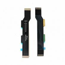 فلت مادربرد شیائومی Xiaomi Mi 8 Lite Main Flex