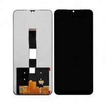 تاچ و ال سی دی شیائومی Xiaomi Redmi 9C Touch & LCD