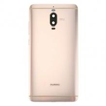 قاب هوآوی Huawei Mate 9 Pro