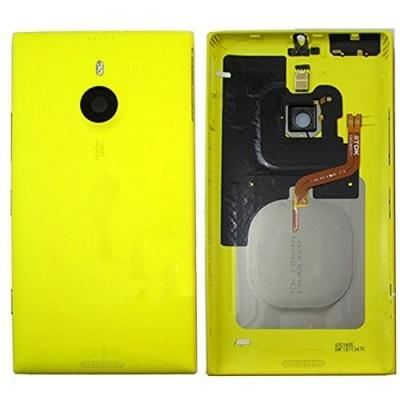 بک کاور اورجینال Lumia 1520