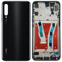 قاب هوآوی Huawei Y9s