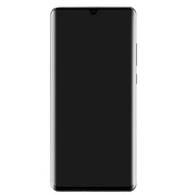 تاچ و ال سی دی هوآوی Huawei P30 Pro Touch & LCD