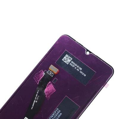 تاچ و ال سی دی هوآوی Huawei Y6p Touch & LCD