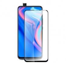 محافظ صفحه سرامیکی Huawei Y9 2018 / Enjoy 8 Plus Ceramic Glass