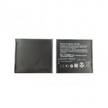 باتری مخصوص Lumia 830