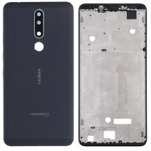 قاب نوکیا Nokia 3.1 Plus