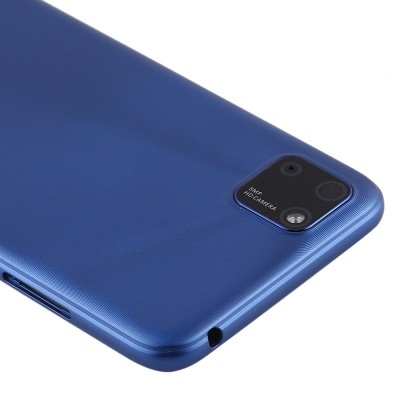 قاب هوآوی Huawei Y5p