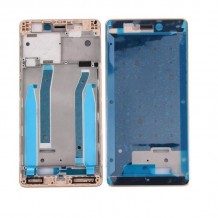 فریم ال سی دی شیائومی Xiaomi Redmi 3s / 3s Prime Middle Housing Frame