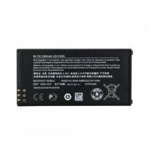 باتری مخصوص Lumia 640