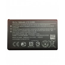 باتری مخصوص Lumia 532