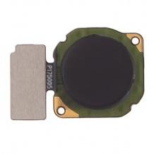 سنسور اثر انگشت Huawei Honor 8X Fingerprint Scanner