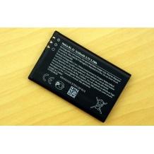 باتری مخصوص Lumia 525